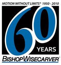 Bishop Wasecarver