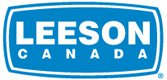 Leeson Canada