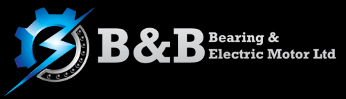 bb-bearing Logo